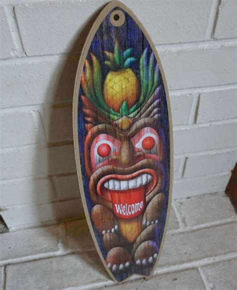 Tiki Decorations Home by 344 Best Tiki Bar Decor Images On
