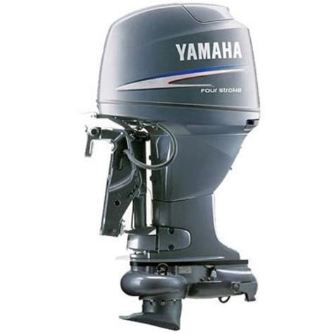 used evinrude outboard motors for sale in texas yamaha outboard for sale yamaha outboard motor parts