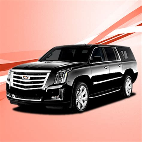 limousine deals los angeles limousines la limo service limo deals