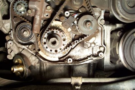 hyundai getz timing belt replacement cost hyundai sonata 2001 engine diagram get free image about