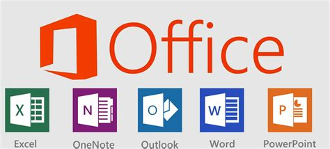 Office Apps Microsoft Brings Its Office Apps To Asus Android
