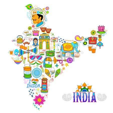 indian clipart top 79 india clip free clipart image