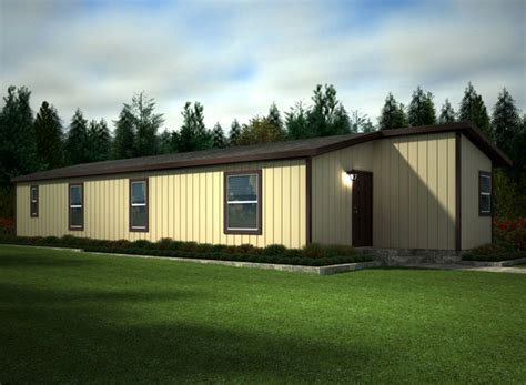 manufactured homes models 1996 skyline mobile home models mobile homes ideas