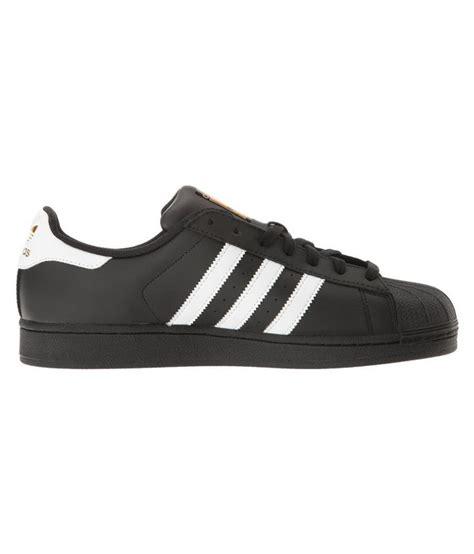 adidas superstar lifestyle black casual shoes buy adidas