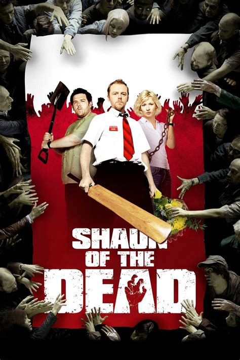 best comedy best comedy of all time in movienasha
