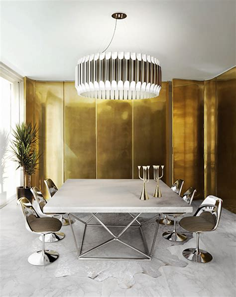 Dining Room Lighting Tips The Best Lighting Ideas For Your Dining Room