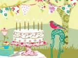 free mariachi birthday ecard invitations ideas