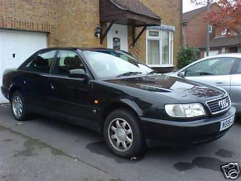 old cars and repair manuals free 1991 audi coupe quattro auto manual audi a6 100 1991 1997 repair service manual download manuals