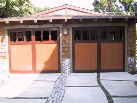 los angeles bed and breakfast garage picture of craftsman house bed and breakfast los angeles culver city