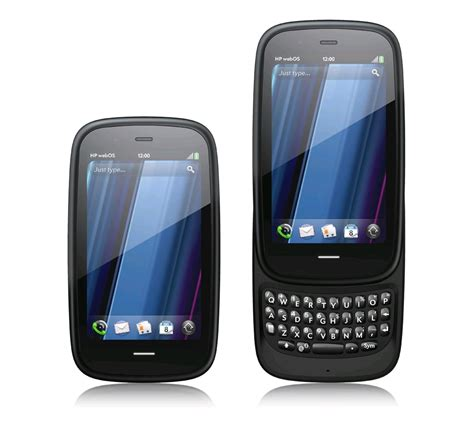 cheap smartphones for sale smartphone for sale happy memorial day 2014