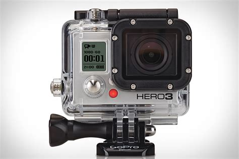 Gopro Black Market 10 best black friday deals in tech for 2014 tech lists black friday paste