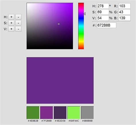 color scheme generator what color palette generator suits you best 46 cool color