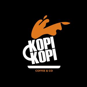 Coffee Logo Vectors Free Download