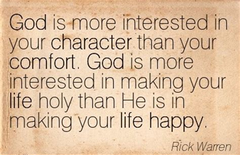 god is my comfort comfort quotes pictures and comfort quotes images 11