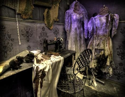 haunted house room ideas room haunted house ideas haunted houses business