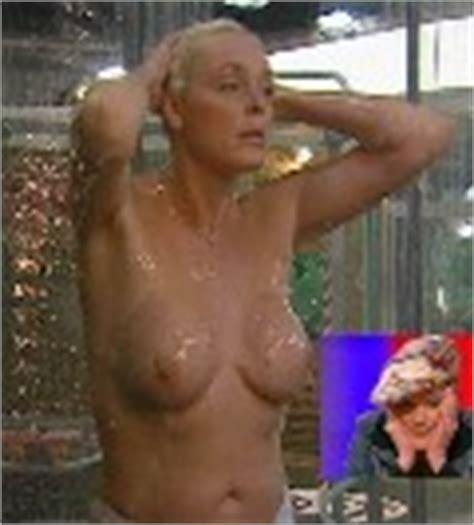 Brigitte neilsen nude, ver xxx porno