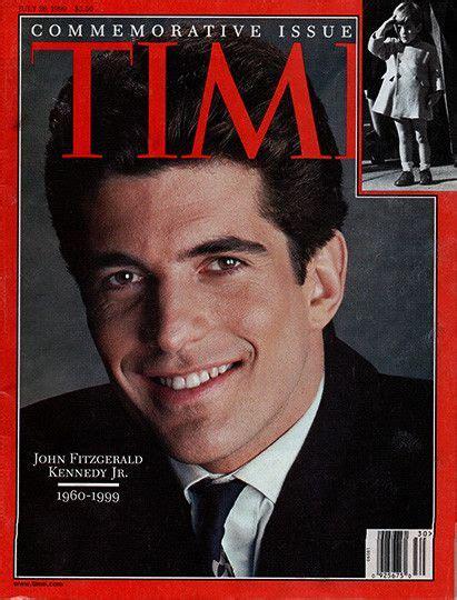 ideas jr magazine 25 best ideas about time magazine on pinterest walt