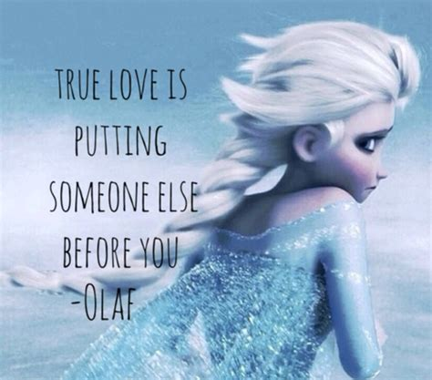 frozen wallpaper with quotes olaf quotes frozen quotesgram