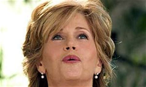 jane fonda monster in law hairstyle how to do cut hair like jane fondas hairstyle search