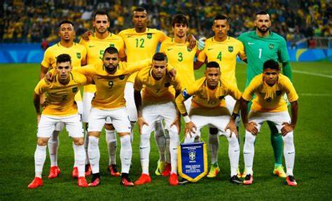 epl honduras table brazil vs honduras live score and commentary rio olympics