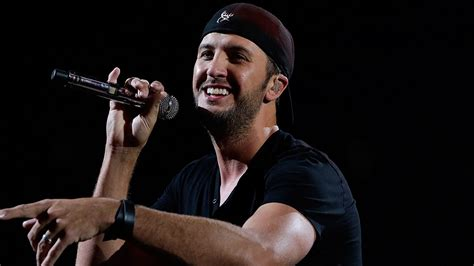 luke bryan official fan club luke bryan luke bryan farm tour 2014 tattoo design bild