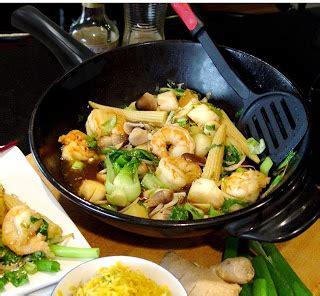 Recipe Sweepstakes - may xtrema wok recipe sweepstakes xtrema ceramic cookware blog ceramcor xtrema