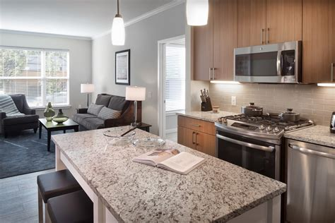 4 bedroom apartments in nj avalon princeton rentals princeton nj apartments com