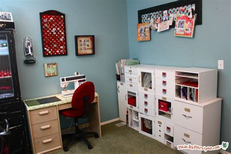 organizing sewing room sewing room organization studio design gallery best design