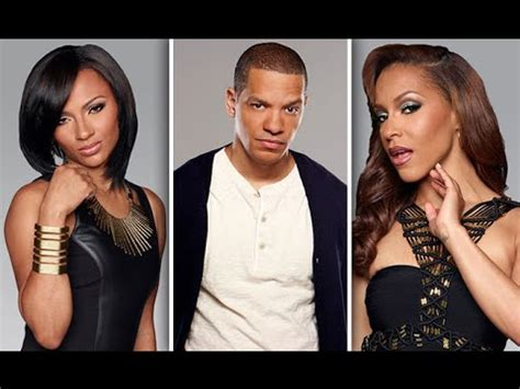 love and hip hop new york season 5 cast revealed will love and hip hop cast black models picture
