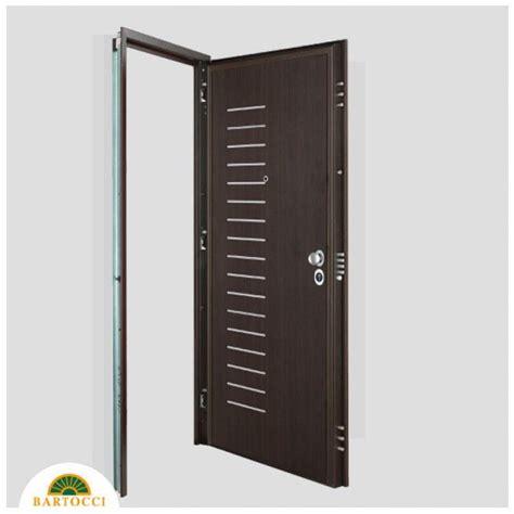 porte ingresso blindate prezzi prezzo porte blindate roma