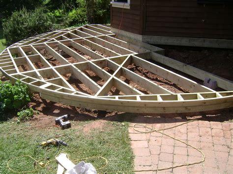 deck framing butthawk flickr