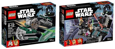 Lego 40236 Brick And More Picnic lego shop on tapatalk trending discussions about your