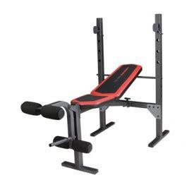 banc de musculation weider pro weider banc de musculation 195 tc mat 233 riel fitness musculation
