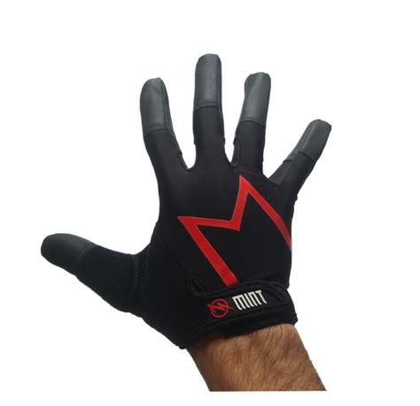 layout ultimate gloves mint s ultimate glove review ultimate frisbee hq