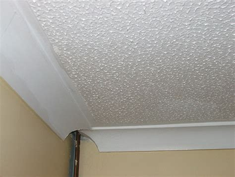ceiling texture types types of drywall ceiling finishes home design ideas