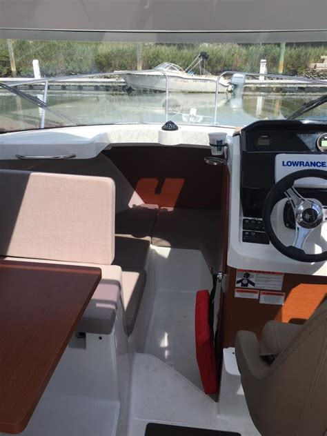 freedom boat club france freedom boat clubs of connecticut added freedom boat