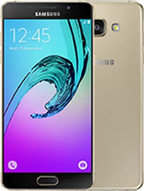 Hp Samsung Galaxy A3 Duos samsung galaxy a3 2016 phone specifications