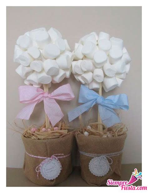 todo para tu fiesta de baby shower gelatinas de embarazada y baby 554 best images about decoraci 243 n baby shower on pinterest