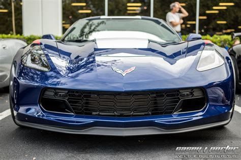 corvette v6 28 images corvette is up photos camaro5