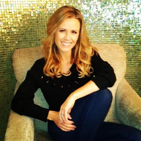 Trista Is by Bachelorette Trista Vows To Be Renewed On Tv