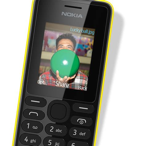 related keywords suggestions for nokia 206 themes related keywords suggestions for microsoft nokia 108