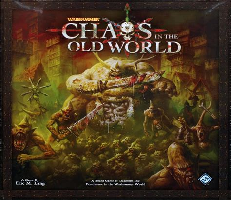 Kaos Minions World 14 chaos in the world br 230 tspil papskubber dk