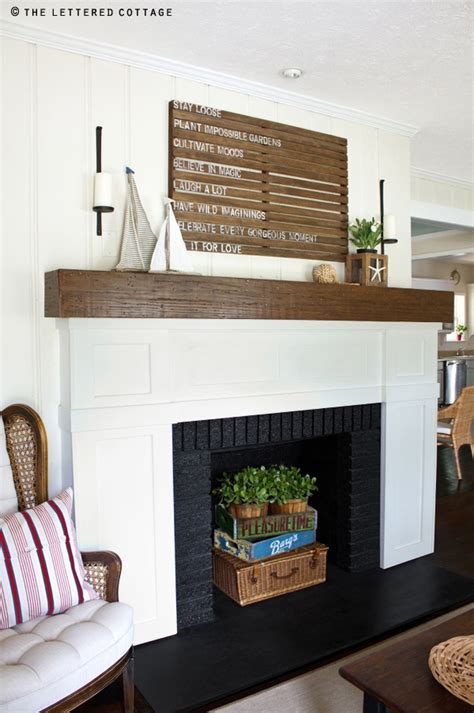 fireplace fillers 27 best fireplace fillers images on pinterest fireplace