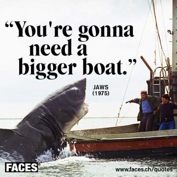 jaws biography channel documentary 32 best jaws 1975 images on pinterest movie posters