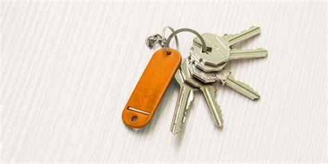 Wohnungsbesichtigung Was Mitnehmen by Wie Findet Die Richtige Wohnung Faktumblog De