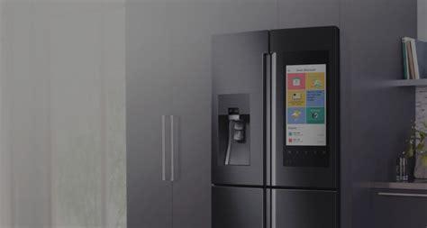smart kitchen appliances expected in 2017 high tech kitchen appliances
