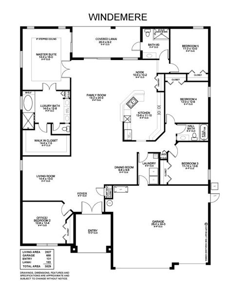 highland floor plan salisbury homes 48 best images about highland homes plans on pinterest