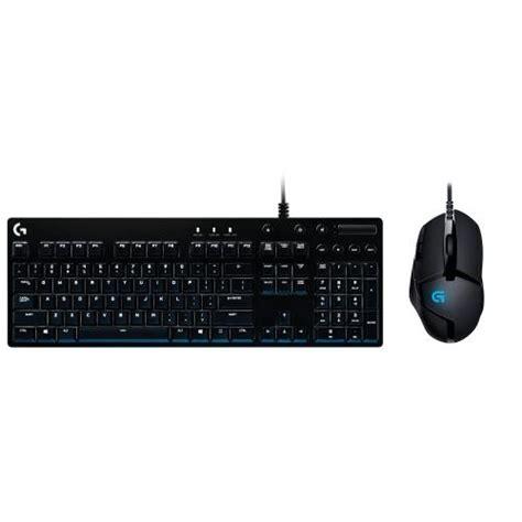 Jual Logitech G610 jual logitech g610 blue gaming keyboard g402