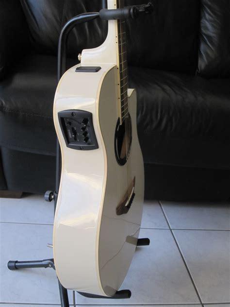 Gitar Yamaha Akustik Elektrik Apx500ii White Free Quality S 1 yamaha apx500ii image 691984 audiofanzine