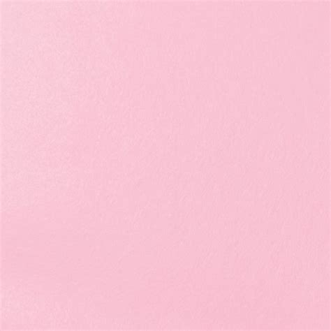 light pink images reverse search pink images reverse search